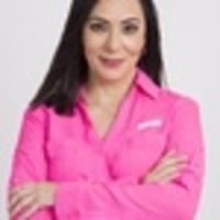 Ana Lucia Horta Gonzalez