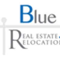 Blue Real Estate