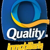 Asesor Inmobiliario 2 Quality Home