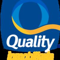 Quality Inmobiliaria Maryan
