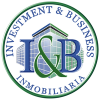 INVESTMENT & BUSINESS MEXICO