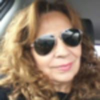 Carmen Gloria Chacaltana - Vitacura & Las Condes