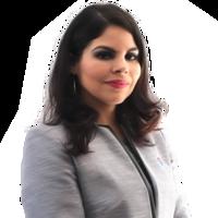 Tania Monárrez