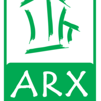 ARX ASESORES