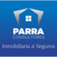 CLAUDIA PARRA
