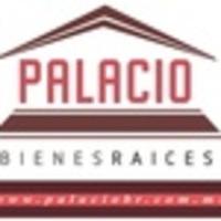 Administracion Palacio