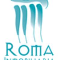 Asesores Roma Inmobiliaria KM