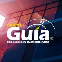 Retail Grupo Guia