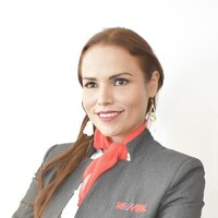 Rocio Adriana Fraustro Lopez