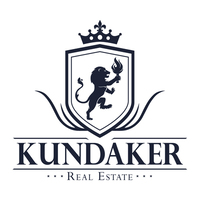 Kundaker Real Estate