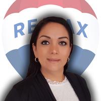 Sara Borrego González