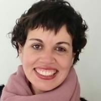 Marcela Meireles - Coquimbo