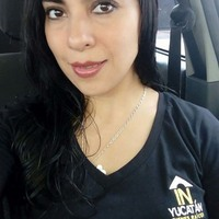 Berenice Rangel