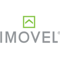 Imovel Properties