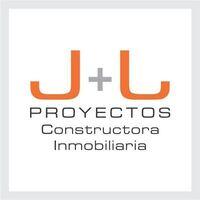 J+J PROYECTOS