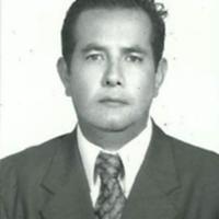 Jose Antonio Navarro Salas