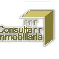 Consulta Inmobiliaria