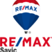 Ventas Remax Savic
