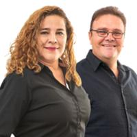 MC Inmuebles | Sandra Cruz & Enrique Moscoso