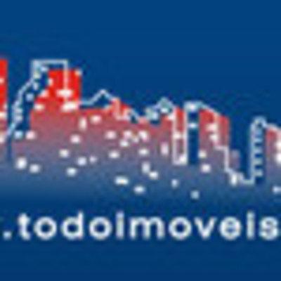 Todoimoveis  Imobiliaria TodoImoveis.com