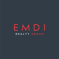 Ventas Emdi Realty Group