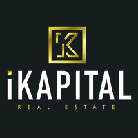 Ikapital Real Estate