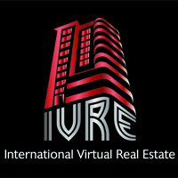 IVRE International Virtual Real State