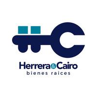 HERRERA Y CAIRO BIENES RAICES