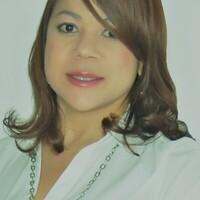 Lourdes Peralta