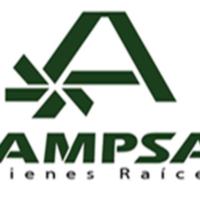 AMPSA BIENES RAICES