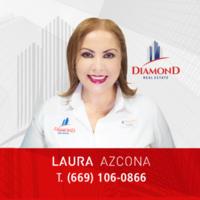 Laura Azcona