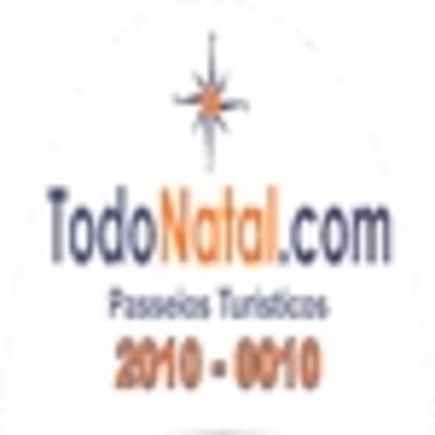 Atendimento Todonatal.com