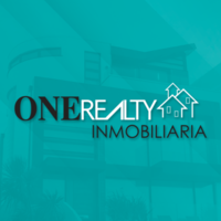 One Realty Inmobiliaria