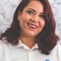 Silvia Gil Altamirano