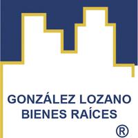 Gonzalez Lozano OFICINA