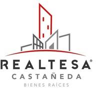 Aide Castañeda Grupo Realtesa