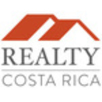 Realty Costa Rica