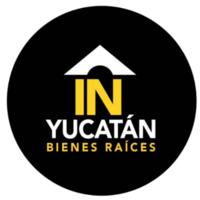 In Yucatan Bienes Raices