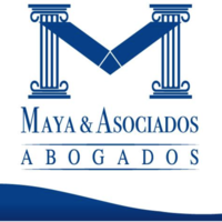 Manuel Alejandro Maya Arriaga