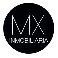 MX Inmobiliaria