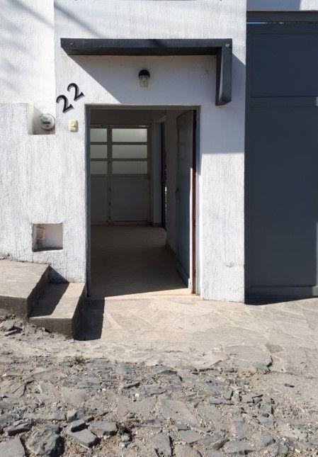 2 de 22: fachada
