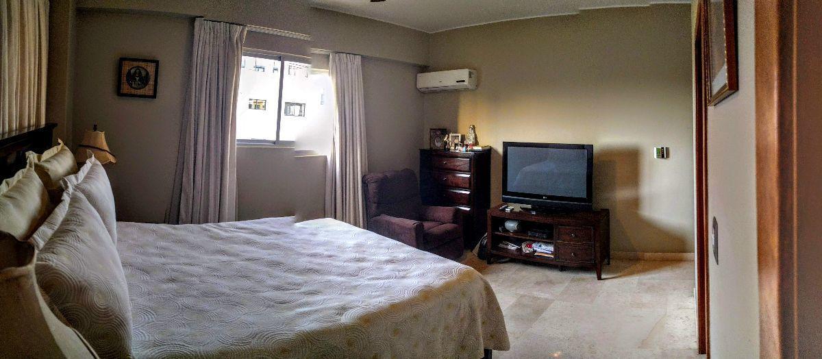 13 de 24: Habitación principal