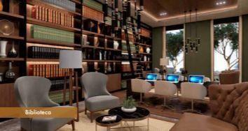 3 de 9: Biblioteca