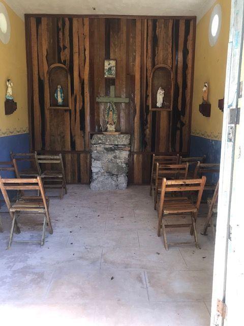 3 de 22: Hacienda en Takax DColección Mérida Yucatán Venta