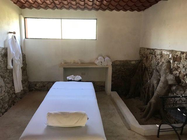 8 de 22: Hacienda en Takax DColección Mérida Yucatán Venta