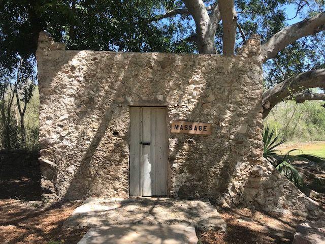 17 de 22: Hacienda en Takax DColección Mérida Yucatán Venta