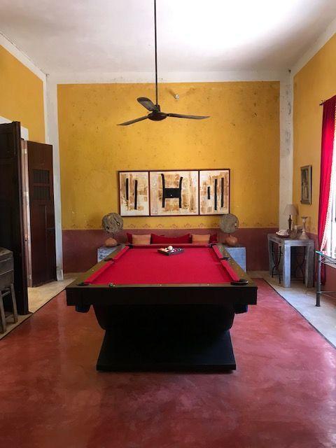 13 de 22: Hacienda en Takax DColección Mérida Yucatán Venta