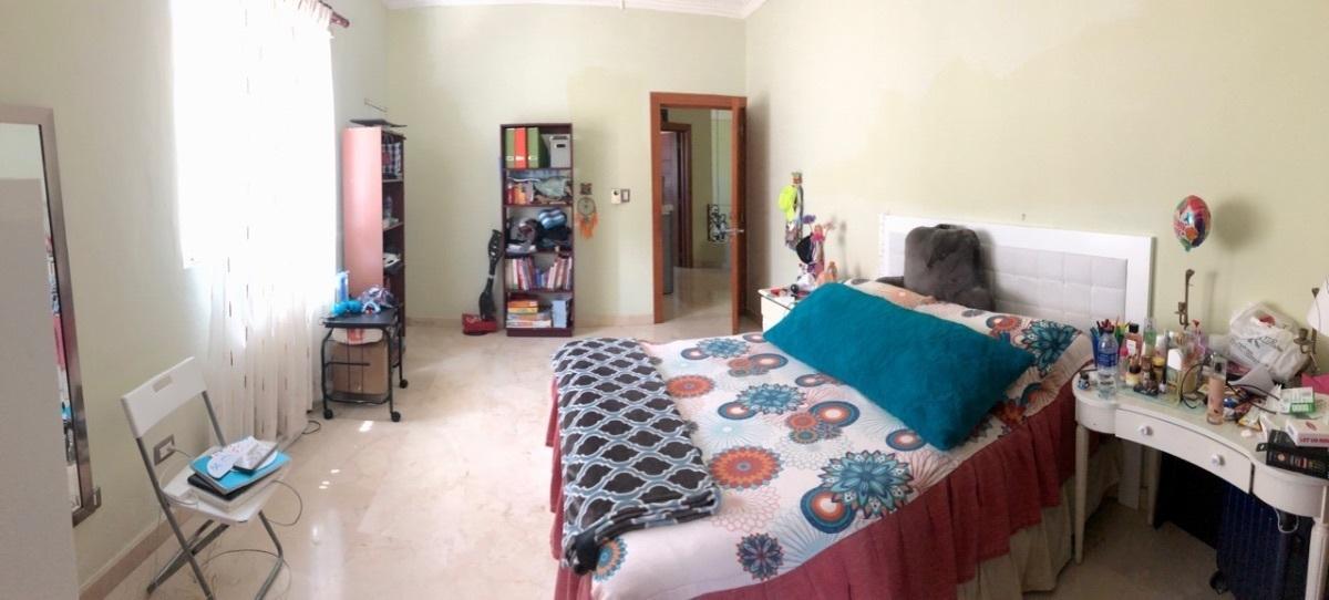 17 de 22: Venta Casa 5 habitaciones  Los Rios