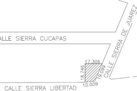 Medium eb cw0683