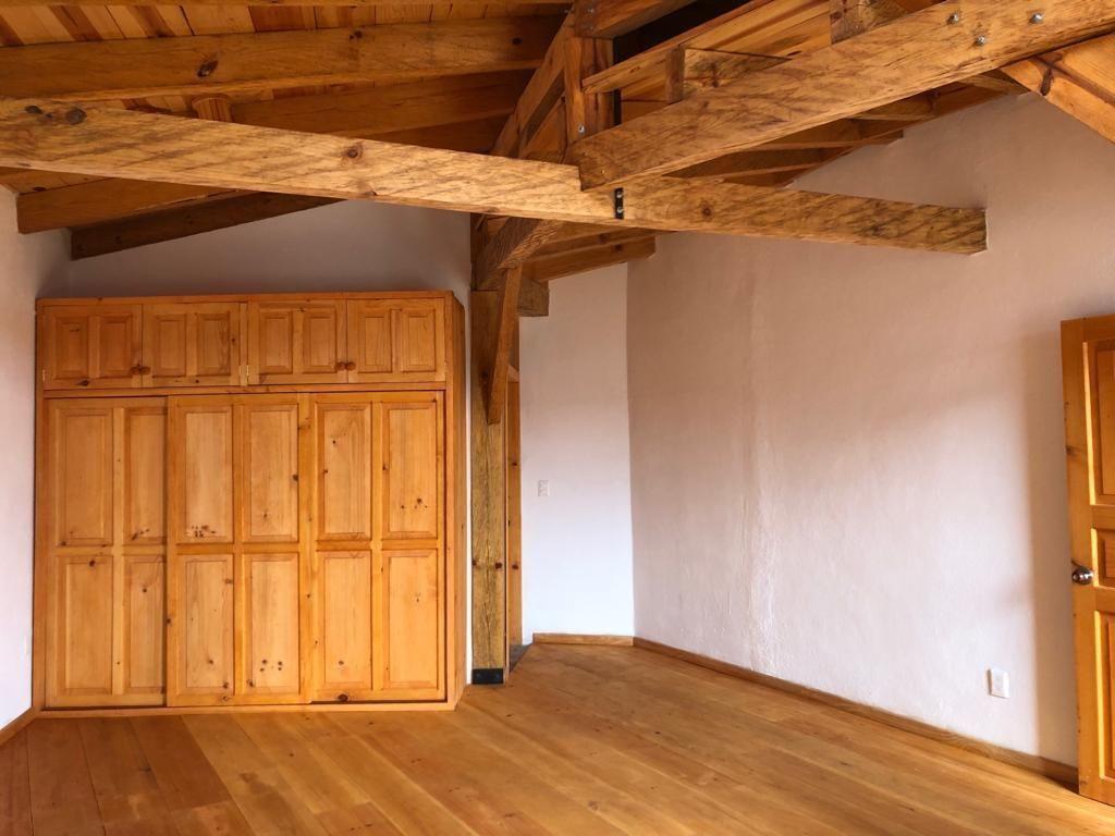 11 de 20: Closet habitación principal